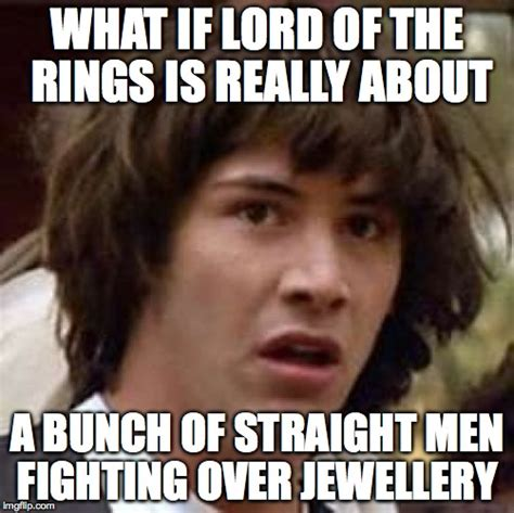 meme generator lord of the rings 0 mo 0 00 0 28 images