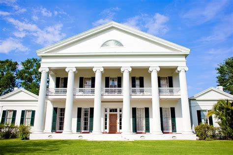 the plantation house madewood plantation house wikipedia