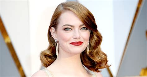 emma stone us emma stone tops 2017 highest paid actress list us weekly