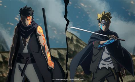 boruto vs kawaki full 6 kawaki boruto fonds d 233 cran hd arri 232 re plans