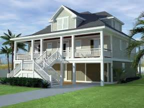 Coastal Plans Low Country Coastal House Plans So Replica Houses