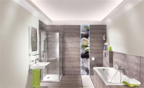 licht für schlafzimmer badezimmer moderne badezimmer beleuchtung moderne