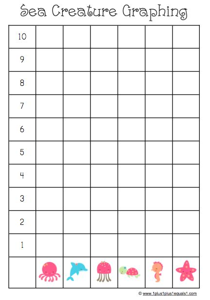 dice pattern activities pattern worksheets 187 dice pattern worksheets preschool