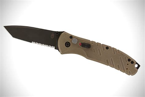 gerber propel downrange auto knife hiconsumption