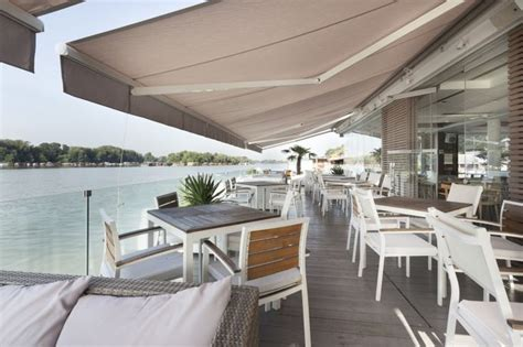 commercial awnings sydney selecting well defined plans in commercial awnings sydney