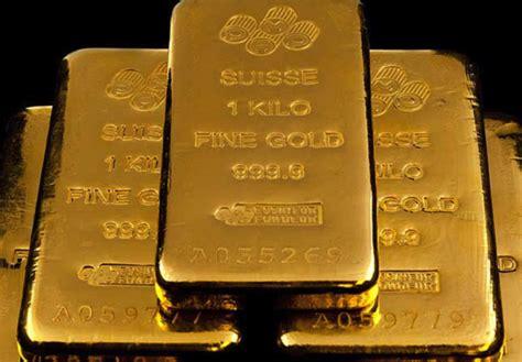 Jual Minyak Bulus Emas harga jual dan buyback emas antam merosot investasio
