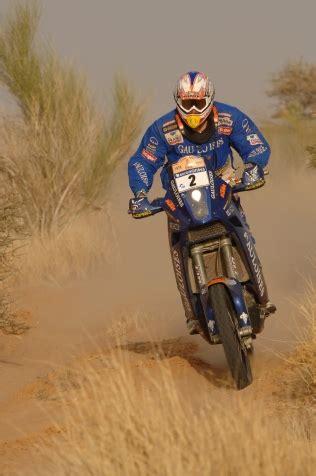 Motorradfahren Nackenschmerzen by Ktm Neck Brace Motorrad News