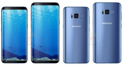 samsung s8 price samsung galaxy s8 galaxy s8 plus specifications price leaked ibtimes india