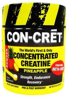 creatine banned 1000 images about supplement deals on rock
