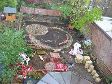 Blackheath Walled Garden 8 Garden Design London Walled Garden Error Code 5