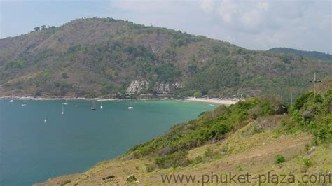 ya nui beach guide everything you need to know about ya nai harn v 228 derkvarn point reseguide phuket