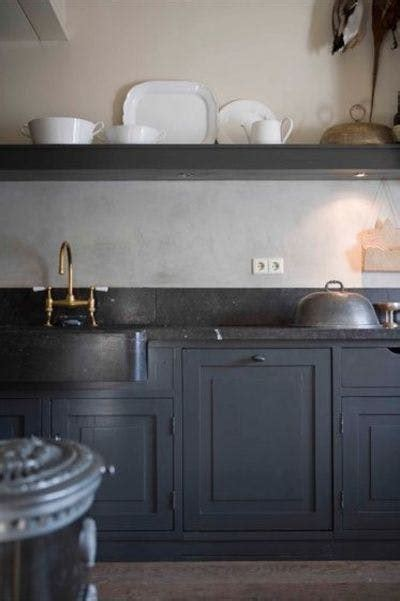 Granite Countertop Substitute by Tired Of Granite 8 Countertop Alternatives To Consider