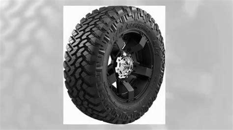 best mud terrain tire the gallery for gt best all terrain tire