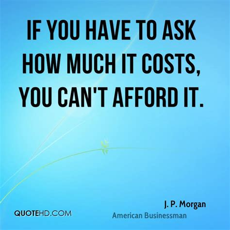 if you have a foreclosure can you buy a house j p morgan quotes quotehd