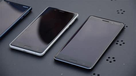 Nokia 100 release date uk women