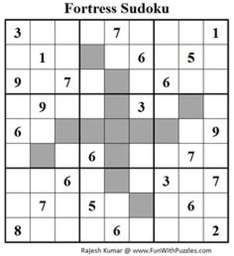 1000 images about sudoku on pinterest 1000 images about sudoku puzzles on pinterest sudoku