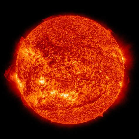 Die Wiege Der Sonne 1 Katharina Sieverding 187 Die Sonne Um Mitternacht Schauen Sdo Nasa 171 2017 Zeit Kunstwelt