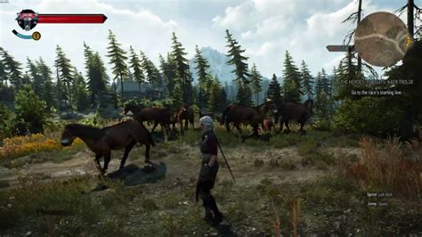 witcher 3 console the witcher 3 console commands as ciri