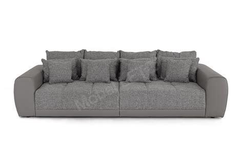 jockenhoefer big sofa samy  grau moebel letz ihr