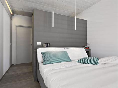 Italian Bathroom Decor » Home Design 2017