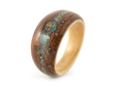 eco wood rings archives the wedding company the
