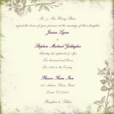 indian wedding invitation email wording sles for friends broprahshow