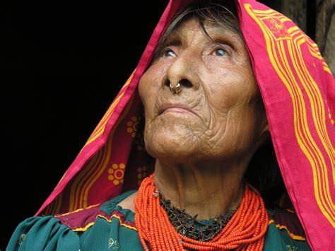 imagenes de mujeres kunas panam 225 las islas de la comunidad kuna 211 rale compadre