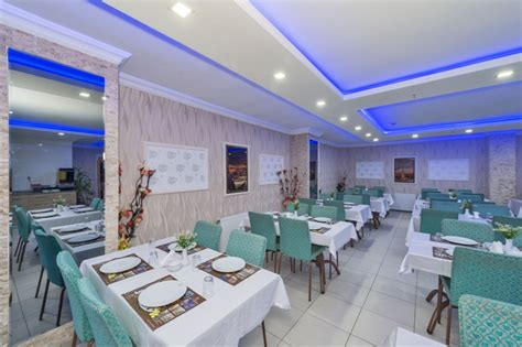 the hotel ottoman city istanbul the hotel ottoman city istanbul