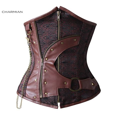 popular old fashioned corset buy cheap old fashioned