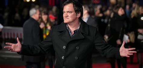 nieuwe film quentin tarantino 2015 quentin tarantino speaks on disney s extorting theater to