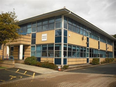 hawk house hawk house office for sale to let bulleys commercial property specialists west