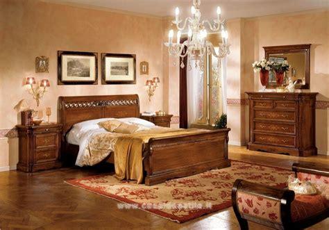 stanze da letto rustiche camere da letto classiche cagliari classic