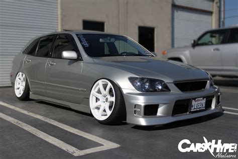 white lexus is300 slammed 100 lexus is300 stance simple does it stancenation