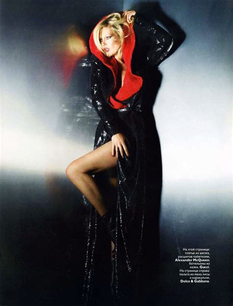 Pop Nosh Kate Moss Is A Freakin Idiot by Kate Moss Fashion Editorials Kate Moss Is Unstoppable