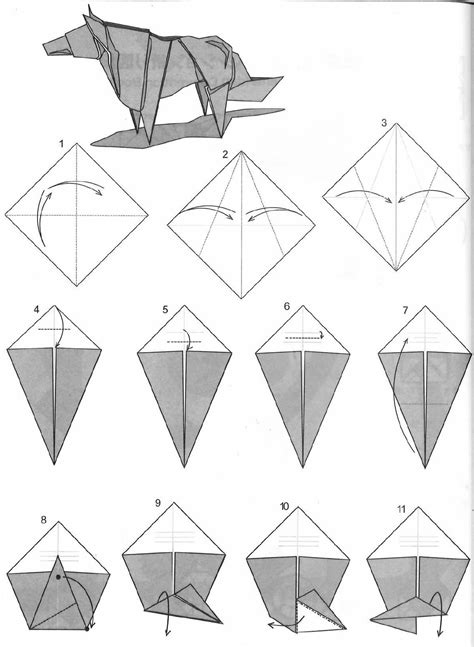 imagenes de flores origami paso a paso como hacer origami paso a paso taringa