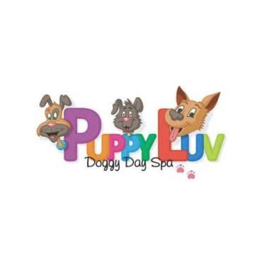 411 Alberta Lookup Puppy Day Spa Daycare In Lloydminster Alberta 780 871 0696 411 Ca