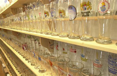 bicchieri birra collezione collezionismo birrario bicchieri e tappi giornale