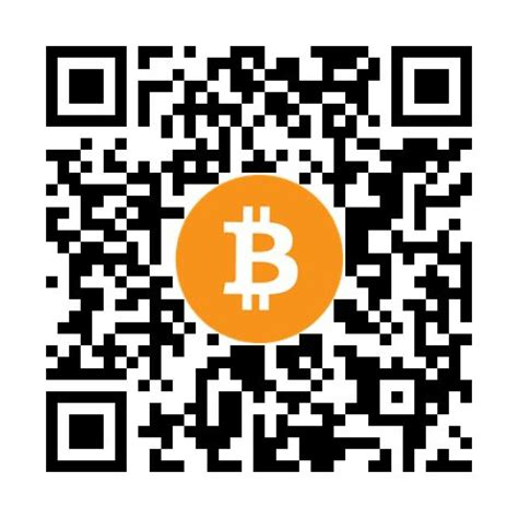 Discover Properly To Market Your Bitcoin Financial