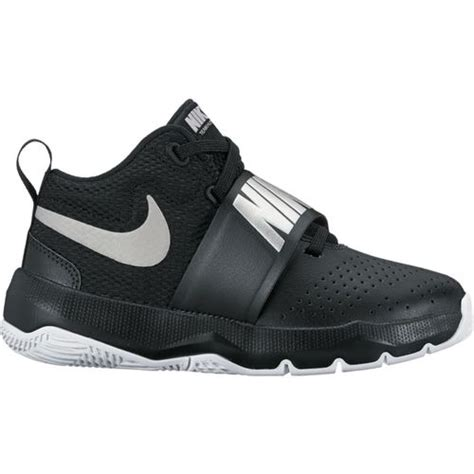 nike basketball shoes with straps nike basketball shoes with mens health network