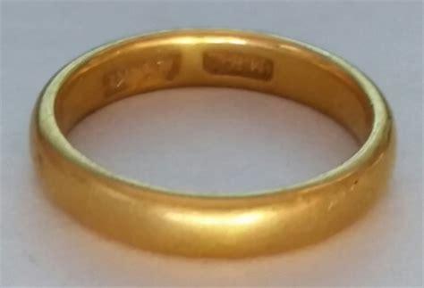 Weißgold Ring Kratzer Polieren by Trauring Pflege Der Ring Im Alltag Trauringschmiede