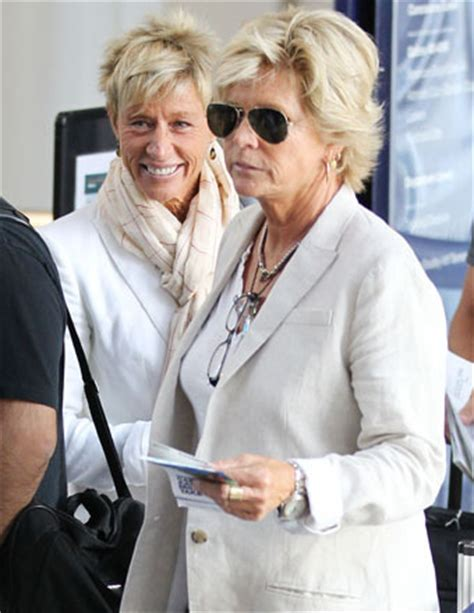 family ties star meredith baxter to marry girlfriend meredith baxter s wedding family ties star marries