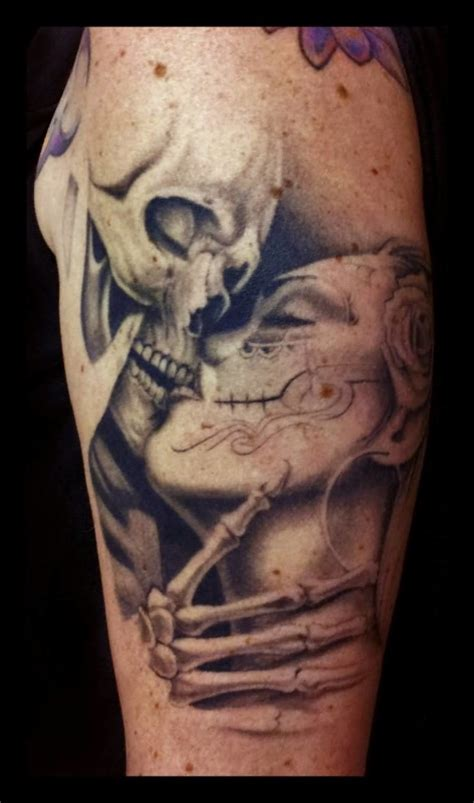tattoo on hand death scary death tattoo ideas and scary death tattoo designs