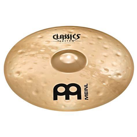 Meinl Candela Cymbal Crash 14 Inch Percussion Ca14c Cymbal Perkusi zildjian crash cymbals sabian crash cymbals lone percussion