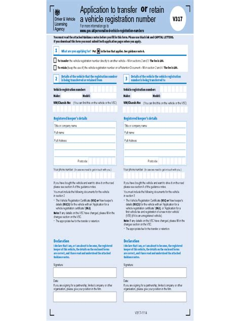 boat registration numbers size tennessee vehicle transfer form 20 free templates in pdf word