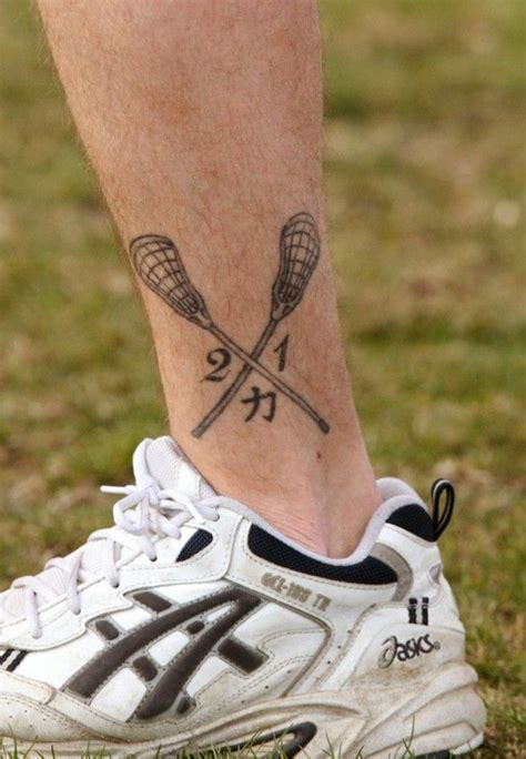 tattoo la crosse lacrosse lacrosse lacrosse and