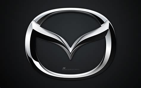 mazda logo for sale mazda logo auto cars concept