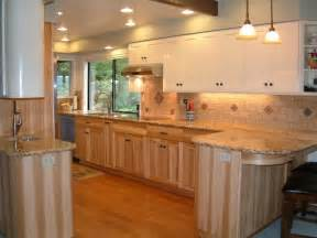 shopping for kitchen sink cabinet my kitchen interior shop kitchen cabinets kitchen cabinet ideas