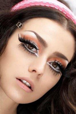 Catwalk Beauty | dior makeup catwalk beauty trends catwalk makeup and