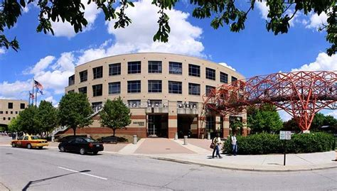 Columbus State Mba Cost by Columbus State Community College In Columbus Oh 614