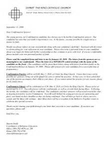 Speaker Confirmation Letter Template by Best Photos Of Christian Speaker Confirmation Letter